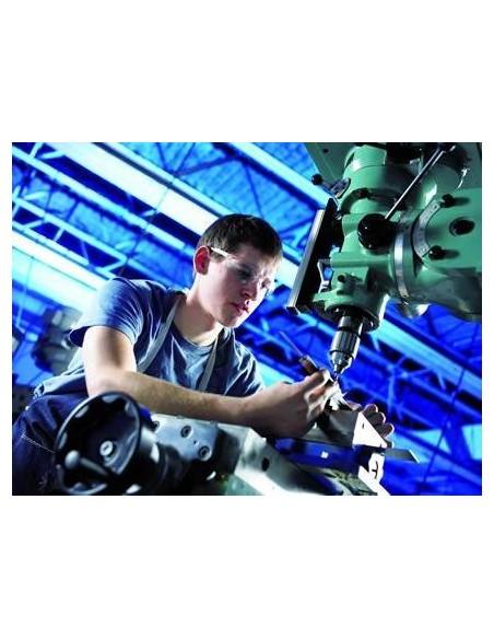 Automatización Industrial - Grado Ing. Tecno. Industrial