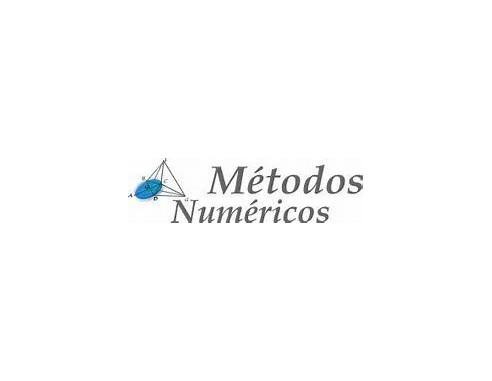 clases particulares métodos numéricos