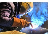 Materiales construccion - Grado Ing.Civil