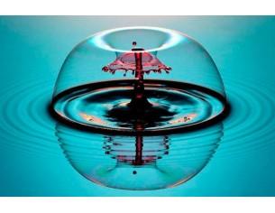 Ampliacion Matematicas - Grado Nautica - Marina