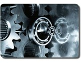 Ingeniería Mecánica - Ing.Química