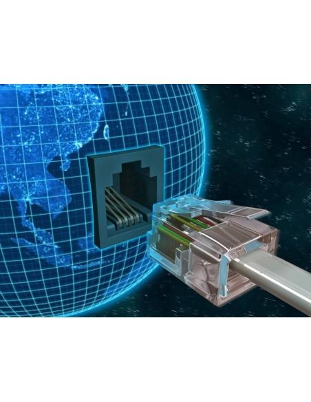 Control y Protección Máquinas Eléctricas
