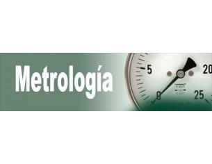Estructuras Metálicas - Civil - Forestal - Minas