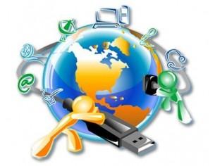 Diseño Sistemas Electrónicos de Potencia - Teleco