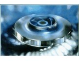 Electrónica Energías Renovables