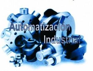 Ingeniería Gráfica Industrial