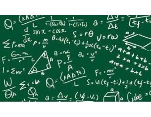 Álgebra (ETSI) Industriales