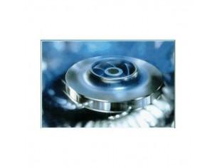 Fundamentos Químicos de la Ingeniería (I.Mecánica/Tec.Industriales)