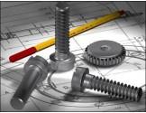 Automatización Industrial III