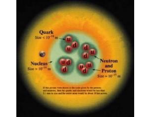 Química Analítica: Análisis Volumétrico y Gravimétrico