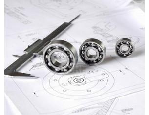 Sistemas Productivos, Fabricación y Métodos de Calidad