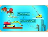 Mecánica I