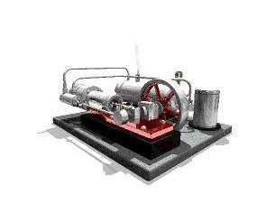 Fundamentos de Ciencia de los Materiales II