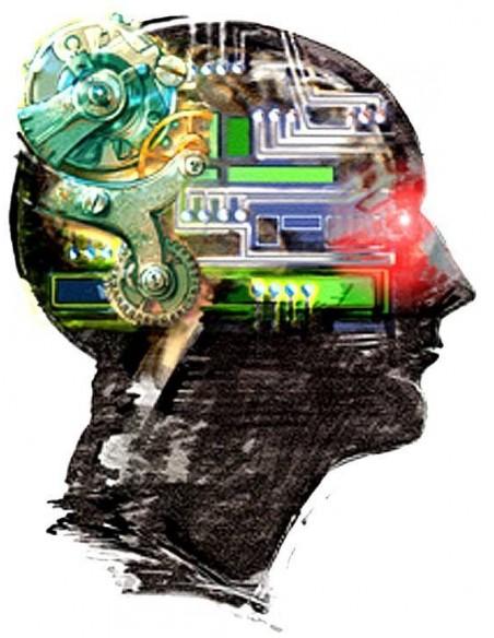 Fundamentos Matemáticos de las Tecnologías de la Información