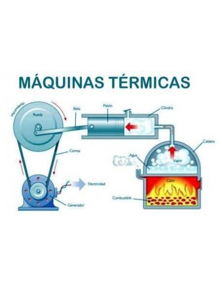 Teoría de Circuitos (I.Electrónica/Tecnología Industrial)