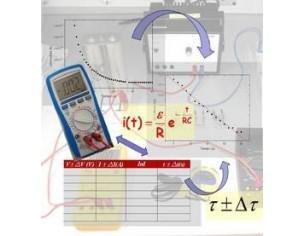 Sistemas Automatizados de Fabricación