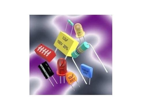 Diseño y Cálculo de Instalaciones Eléctricas