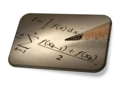Fundamentos de Física III