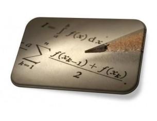 Matemáticas: Cálculo I