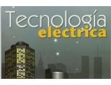 Tecnología Electrónica