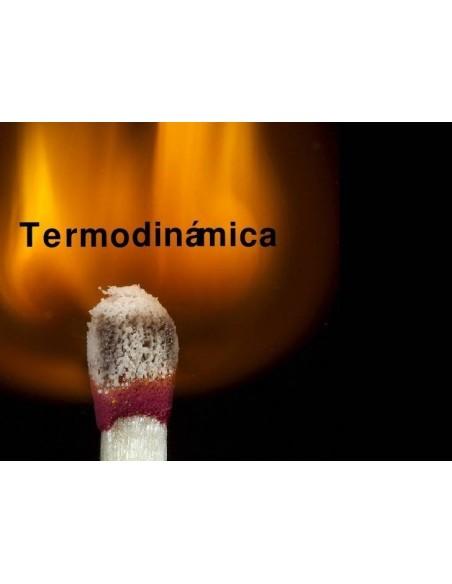 Mecánica y Termodinámica - Grado Náutica - Marina