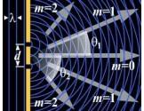 Electrotecnia y Electrónica de Potencia - Grado Náutica - Marina