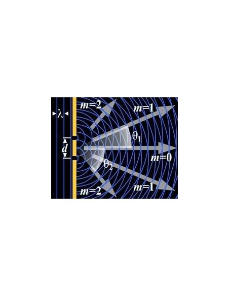 Electrotecnia y Electrónica de Potencia - Grado - Marina
