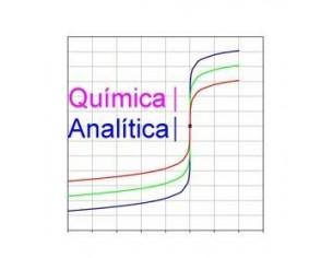 Ampliacion Calculo