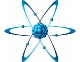 Quimica - Grado Nautica - Marina
