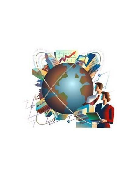 Cálculo - Grado Náutica - Marina