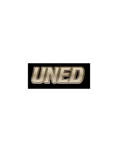 UNED - Universidad Nacional Educación a Distancia