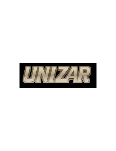 CUD UNIZAR - Centro Universitario Defensa - Zaragoza