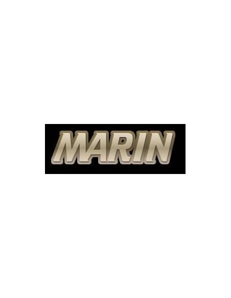 MARIN - Escuela Naval Militar - Vigo