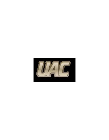 UAC - Universidad Autónoma Barcelona