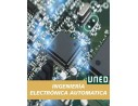 UNED Ingeniería Electrónica Industrial y Automática
