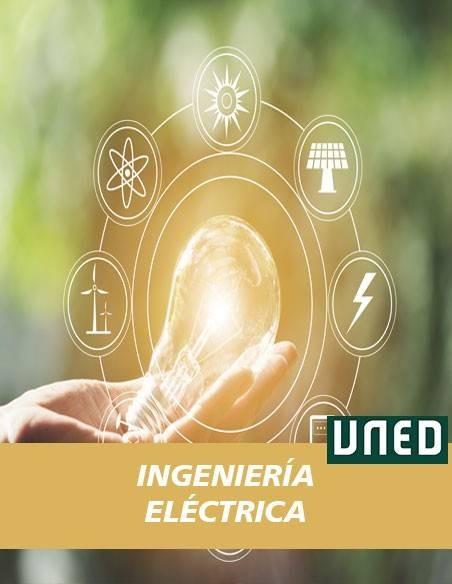 UNED Ingeniería Eléctrica