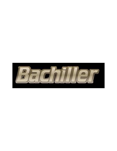 Bachiller